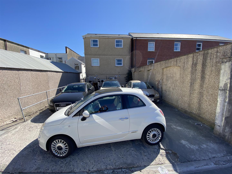 West Street, Gorseinon, Swansea, SA4 4AA